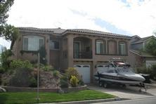 extremeroofing.net Offers Roofing Services in Orange County!
